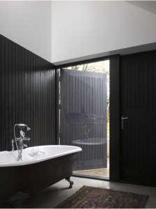 tuckey-addition-bathroom.jpg