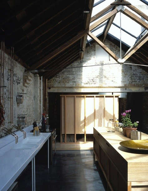 tuckey-kitchen-james-brittain-photo