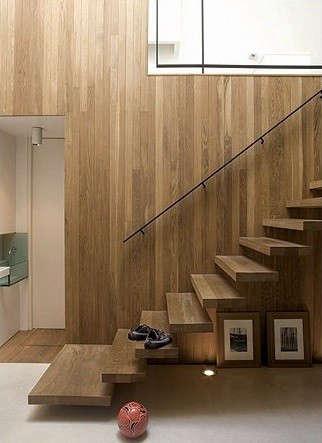 tuckey-stairs