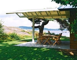 tva-architects-exterior-2.jpg