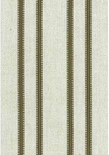 twill-textiles-avocado-stripe