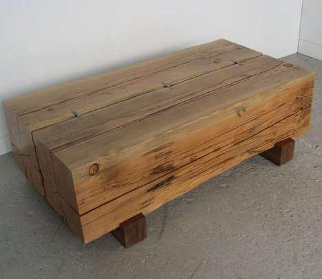 uhuru-coffee-table