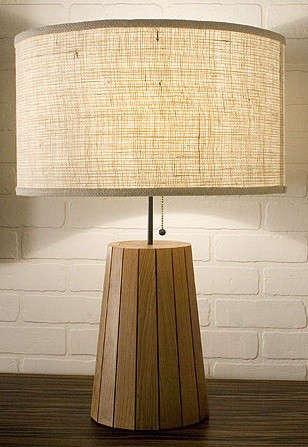 uhuru-lamp