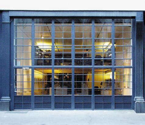 07_facade475A