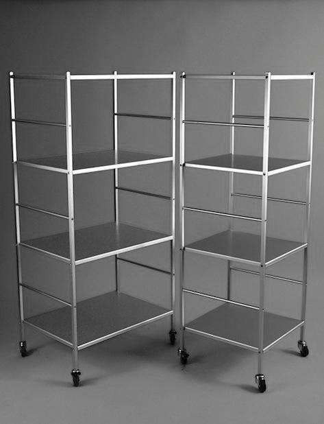 Conran-usa-trolleys-3