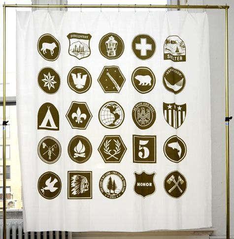 Izola-scout-shower-curtain