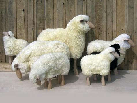 Sheep-Hans-Peter-Krafft-9