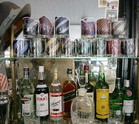 The-liquor-store-4