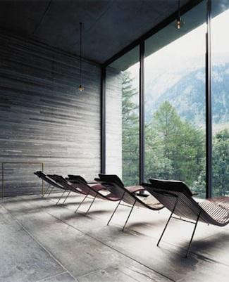 Therme-Vals-View-7
