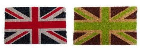 Union-Jacks-doormats