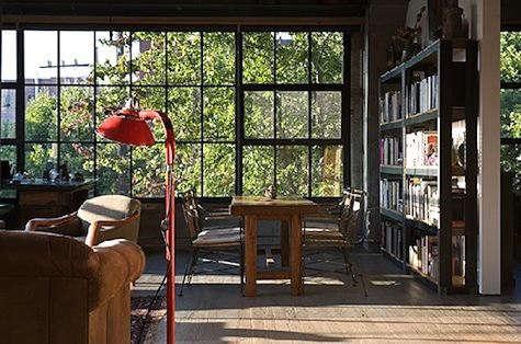 art-studio-living-room-kundig