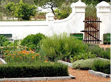 babel-gardens-10