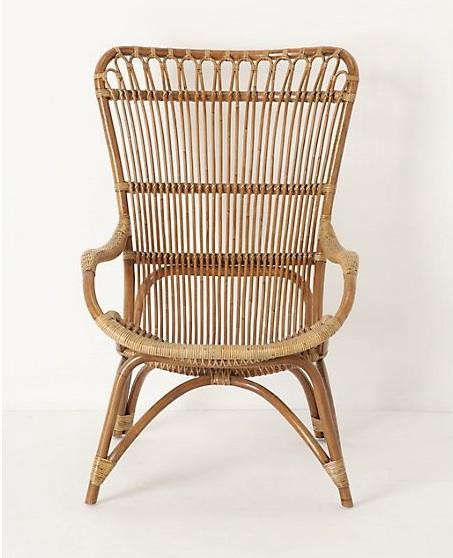 banda-chair-2