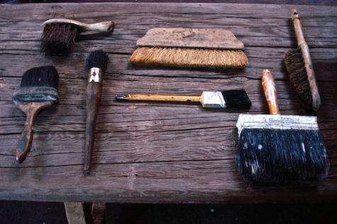 big-daddy-brushes