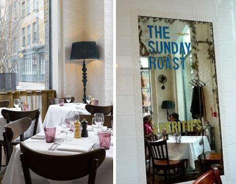 bistro-mirror-sunday-roast