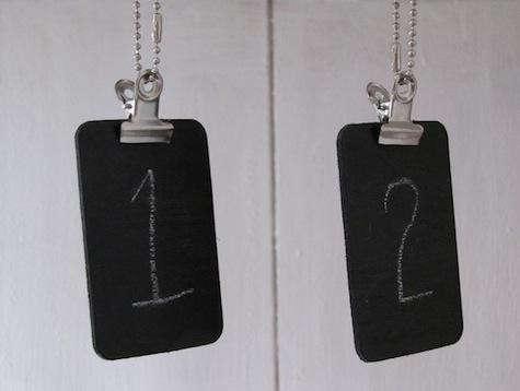 blackboard-clipboards-2