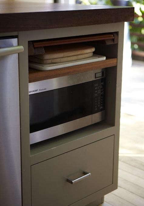 bloom-kitchen-microwave