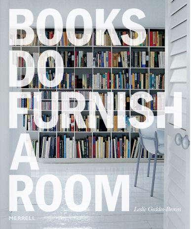 books-do-furnish-a-room-book