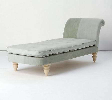clarke-reilly-daybed