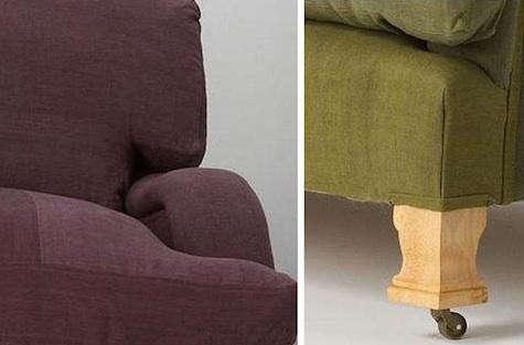 clarke-reilly-sofa-legs