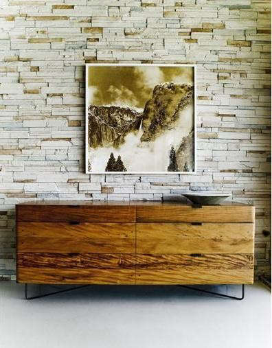 curve-dresser-environment-furniture
