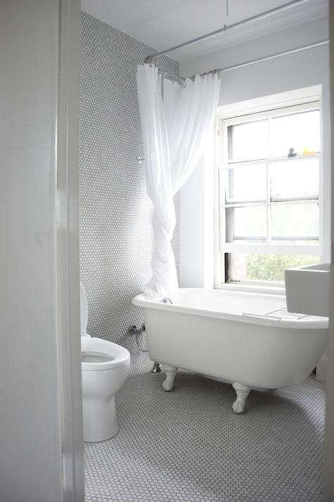elizabeth-roberts-pennyround-bath