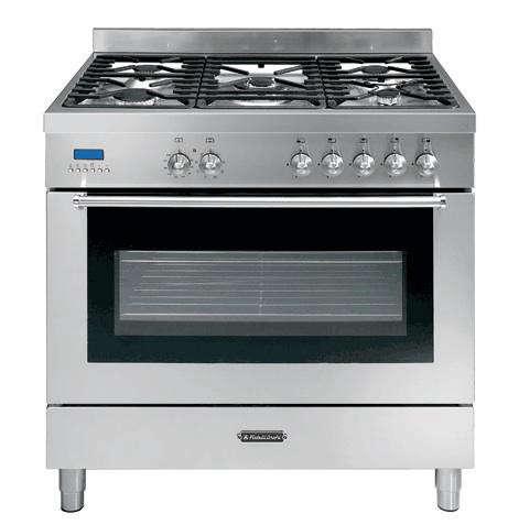Fratelli onofri cucine a gas fratelli onofri cucine a gas hobs stoves ovens fratelli - Cucine fratelli onofri ...