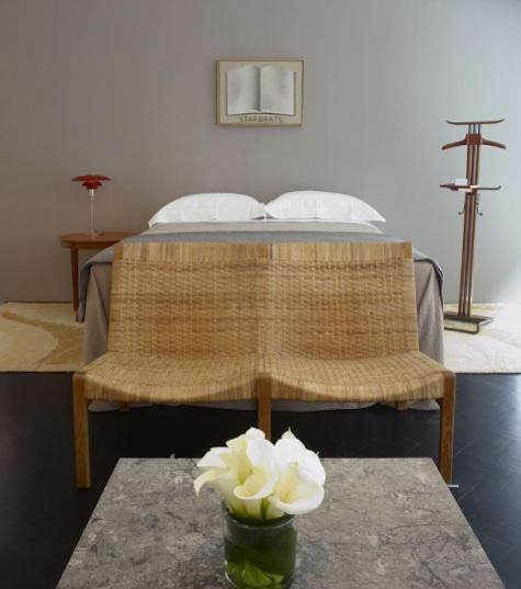 friedman-bedroom-2