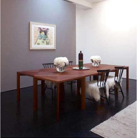 friedman-dining-room-7