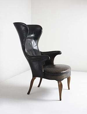 frits-henningsen-wingback-chair-2