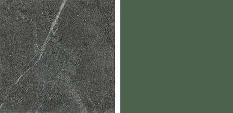 gray-green-paint-chip