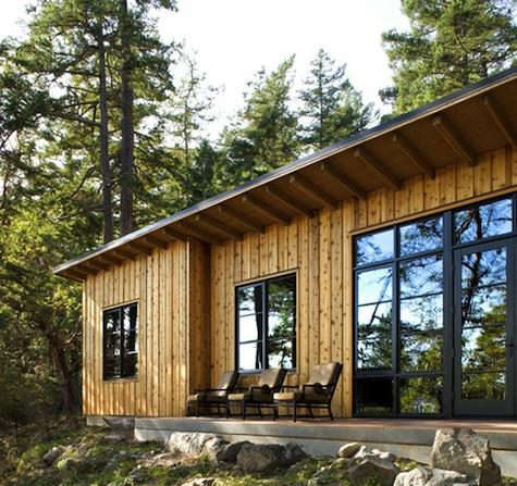 Architect Visit Steel Windows And Doors By Radd