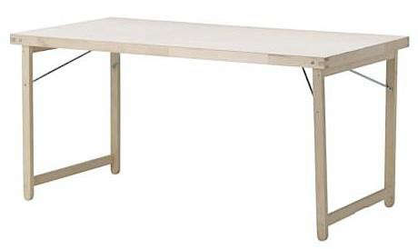 ikea-goran-table-7
