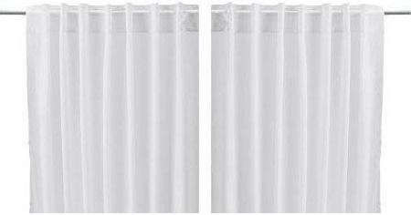 ikea-pair-of-curtains-2