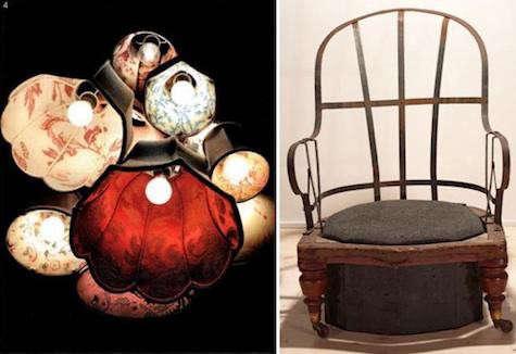 jamesplumb-chair-chandelier