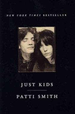 just-kids-8