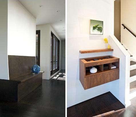 jweiss-design-entryway