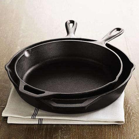 lodge-cast-iron-cookware