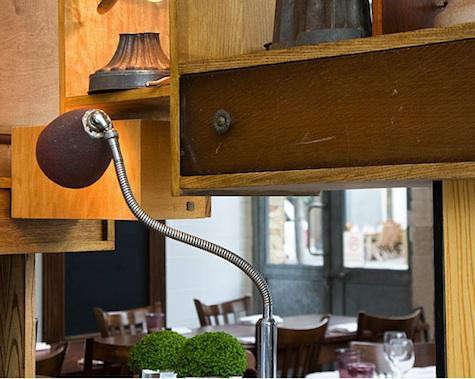 london-restaurant-1
