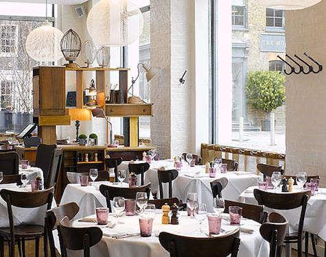 london-restaurant-2