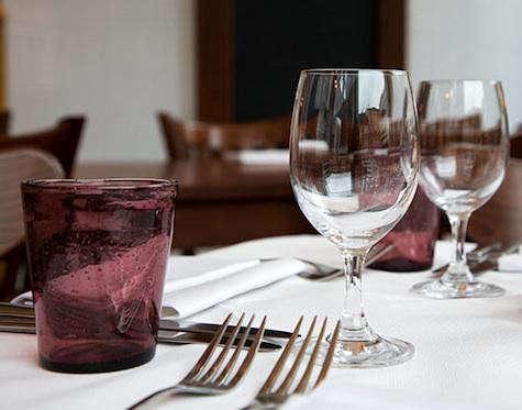 london-restaurant-3
