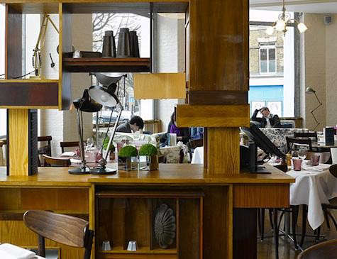 london-restaurant-4