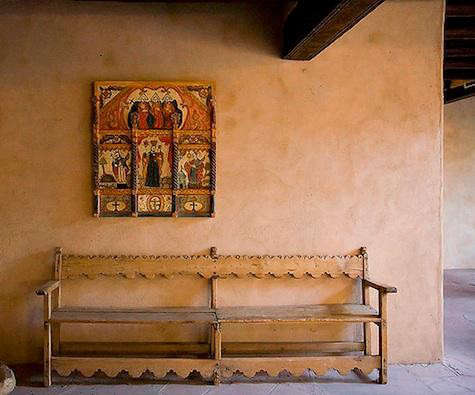 los-poblanos-bench-2