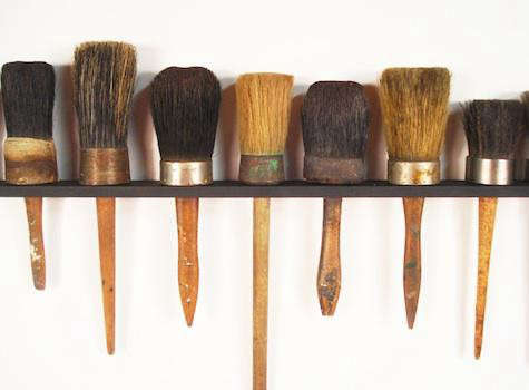 lost-found-arts-paintbrushes