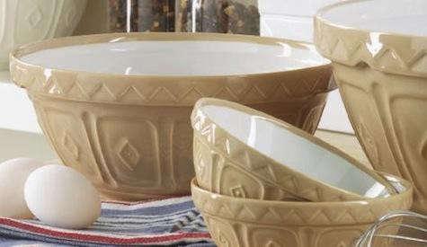 mason-cash-mixing-bowls-shot