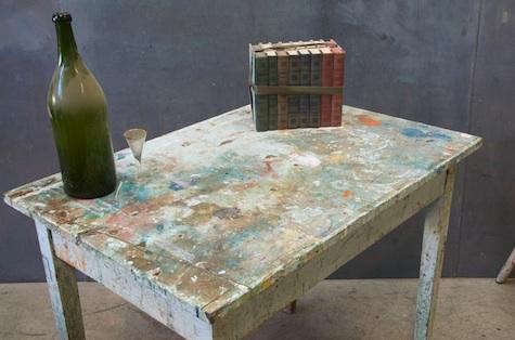modern-50-painted-table