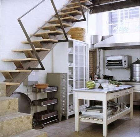 new-end-square-shoreditch-kitchen