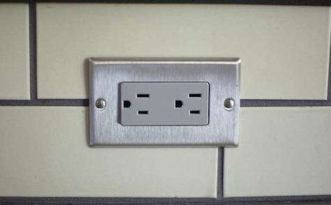 outlet-corrected