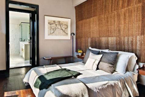 own-entity-bedroom