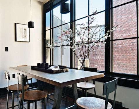 own-entity-dining-room